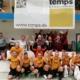 temps Cup Ebbendorf